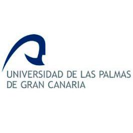 logo-ulpgc-miembros