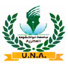 logo-Nouakchott