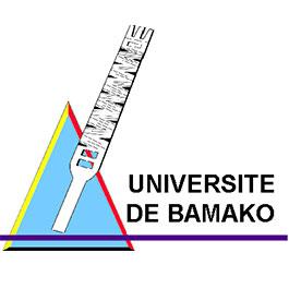 logo-bamako