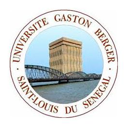 logo-gaston-berger