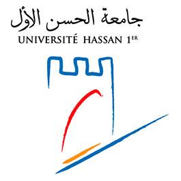 logo-hassan