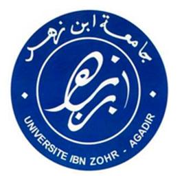 logo-ibn-zohr
