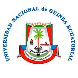 logo-nacional-guinea-ecuatorial