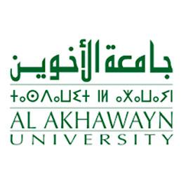 logo-al-akhawayan