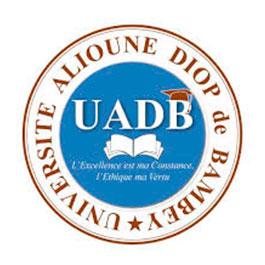 logo--alioune-bambey