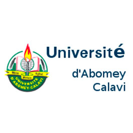 logo-d-abomey-calevi