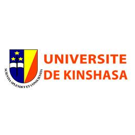 logo-kinshasa
