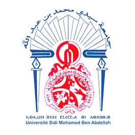 logo-sidi-mohamed